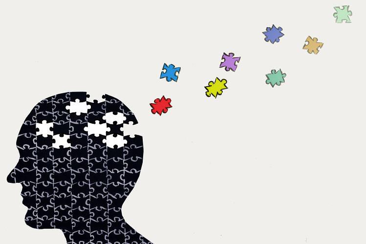درمان شناختی چیست