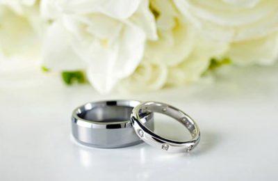 آمادگی و شرایط مناسب برای ازدواج